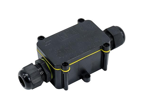 M686-2防水接線盒